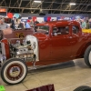 Grand National Roadster Show 2019 161
