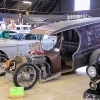 Grand National Roadster Show 2019 163