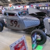 Grand National Roadster Show 2019 168
