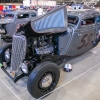Grand National Roadster Show 2019 169