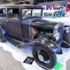 Grand National Roadster Show 2019 170