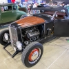 Grand National Roadster Show 2019 174