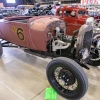 Grand National Roadster Show 2019 176