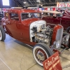 Grand National Roadster Show 2019 178