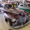 Grand National Roadster Show 2019 181
