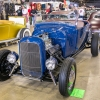 Grand National Roadster Show 2019 183