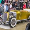 Grand National Roadster Show 2019 184