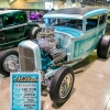Grand National Roadster Show 2019 308