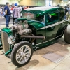 Grand National Roadster Show 2019 309