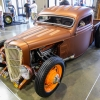 Grand National Roadster Show 2019 311