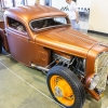 Grand National Roadster Show 2019 312