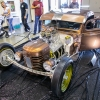 Grand National Roadster Show 2019 313