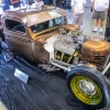 Grand National Roadster Show 2019 314
