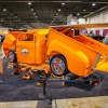 Grand National Roadster Show 2019 315