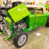Grand National Roadster Show 2019 319