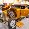Grand National Roadster Show 2019 321