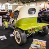 Grand National Roadster Show 2019 330