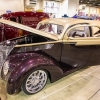 Grand National Roadster Show 2019 332