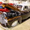 Grand National Roadster Show 2019 334