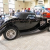Grand National Roadster Show 2019 335