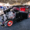 Grand National Roadster Show 2019 336