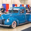Grand National Roadster Show 2019 340