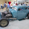 Grand National Roadster Show 2019 341