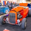 Grand National Roadster Show 2019 342