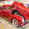 Grand National Roadster Show 2019 344