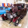 Grand National Roadster Show 2019 345