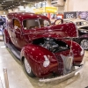 Grand National Roadster Show 2019 347
