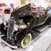 Grand National Roadster Show 2019 348