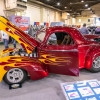 Grand National Roadster Show 2019 350
