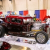 Grand National Roadster Show 2019 353