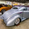 Grand National Roadster Show 2019 356