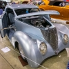 Grand National Roadster Show 2019 358