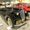 Grand National Roadster Show 2019 368