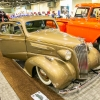 Grand National Roadster Show 2019 371