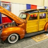 Grand National Roadster Show 2019 376