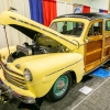 Grand National Roadster Show 2019 377