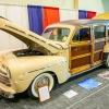 Grand National Roadster Show 2019 379