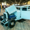 Grand National Roadster Show 2019 381
