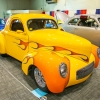 Grand National Roadster Show 2019 387