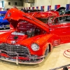 Grand National Roadster Show 2019 396