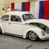 Grand National Roadster Show 2019 400