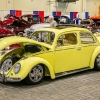 Grand National Roadster Show 2019 407