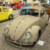 Grand National Roadster Show 2019 409
