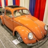 Grand National Roadster Show 2019 410