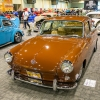 Grand National Roadster Show 2019 413