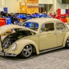 Grand National Roadster Show 2019 414